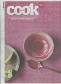 The Guardian Cook supplement, January 12, 2013