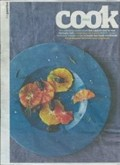 The Guardian Cook supplement, January 19, 2013