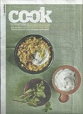 The Guardian Cook supplement, January 11, 2014