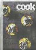 The Guardian Cook supplement, January 18, 2014
