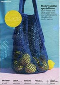 The Guardian Cook supplement, January 30, 2016