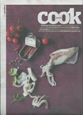 The Guardian Cook supplement, July 6, 2013