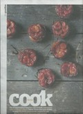 The Guardian Cook supplement, July 20, 2013