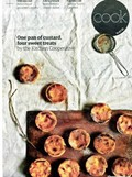 The Guardian Cook supplement, July 11, 2015