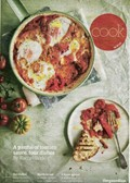 The Guardian Cook supplement, July 18, 2015