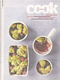 The Guardian Cook supplement, June 8, 2013