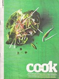 The Guardian Cook supplement, June 15, 2013