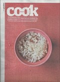 The Guardian Cook supplement, June 29, 2013