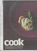 The Guardian Cook supplement, March 2, 2013