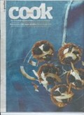 The Guardian Cook supplement, March 9, 2013
