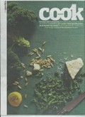 The Guardian Cook supplement, March 16, 2013