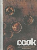 The Guardian Cook supplement, March 23, 2013