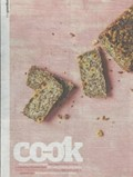 The Guardian Cook supplement, March 30, 2013