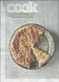 The Guardian Cook supplement, March 1, 2014