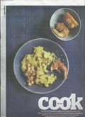The Guardian Cook supplement, March 22, 2014