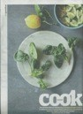The Guardian Cook supplement, May 10, 2014