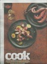 The Guardian Cook supplement, May 17, 2014