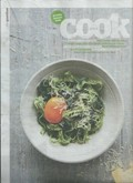 The Guardian Cook supplement, May 31, 2014
