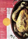 The Guardian Cook supplement, May 2, 2015