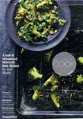 The Guardian Cook supplement, May 30, 2015