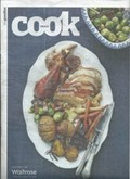 The Guardian Cook supplement, November 9, 2013