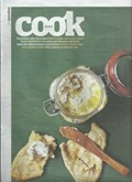The Guardian Cook supplement, November 16, 2013