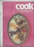 The Guardian Cook supplement, November 23, 2013