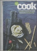 The Guardian Cook Supplement, November 15, 2014