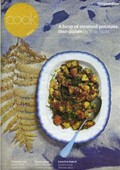 The Guardian Cook supplement, November 28, 2015