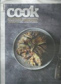 The Guardian Cook supplement, October 19, 2013