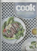 The Guardian Cook supplement, October 11, 2014