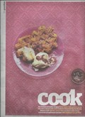 The Guardian Cook Supplement, October 25, 2014