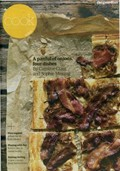 The Guardian Cook supplement, October 31, 2015