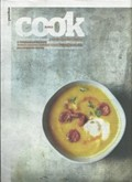 The Guardian Cook supplement, September 21, 2013