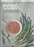 The Guardian Cook supplement, September 13, 2014
