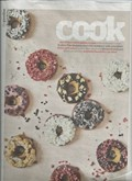 The Guardian Cook supplement, September  20, 2014