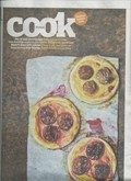 The Guardian Cook supplement, September  27, 2014