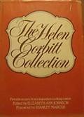 The Helen Corbitt Collection