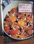 The ime-Life Book of Hearty Home Cooking