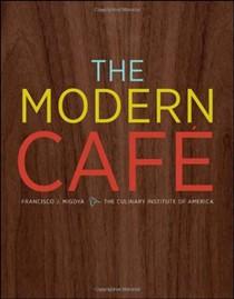 The Modern Café