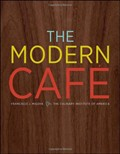 The Modern Caf