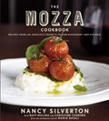 The Mozza Cookbook: Recipes from Los Angeles&#39;s Favorite Italian Restaurant and Pizzeria