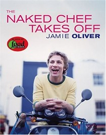 The Naked Chef Takes Off