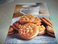 The New Cookie Book: More than 150 great cookie, biscuit, bar and brownie recipes