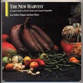 The New Harvest: A Cook&#39;s Guide to Exotic Fruits and Unusual Vegetables