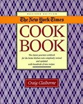 The New York Times Cookbook (1992)