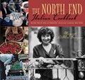 The North End Italian Cookbook, Fifth Edition: More Than 250 Authentic Italian Family Recipes