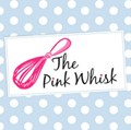 The Pink Whisk