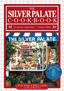 The Silver Palate Gift Set (2 Volumes)