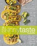 The Skinnytaste Cookbook: Light on Calories, Big on Flavour